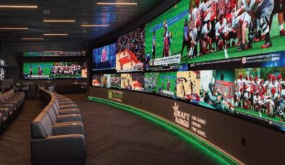 Preparation professorat de sport betting prem league betting preview nfl