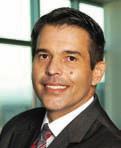 Brin Gibson to Head Nevada Gaming Board