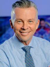 Scott Winzeler