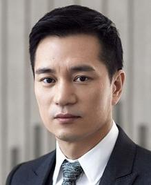 Junket Boss Takes Helm at Macau Legend
