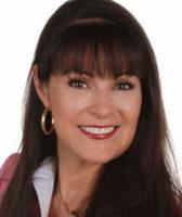 Horner Named Hard Rock AC General Counsel