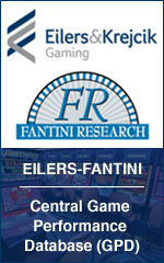 Eilers-Fantini Game Report
