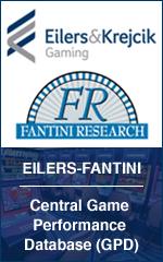 Eilers-Fantini Game Report