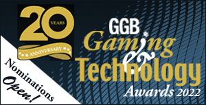 G&T Award Nominations