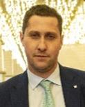 Jonathan Jossel
