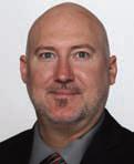 Rivers Philadelphia Names Moore GM