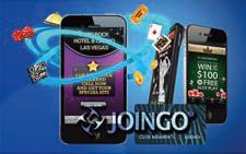 Sightline Acquires Casino Mobile App Developer Joingo