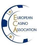European Casino Association Appoints Board