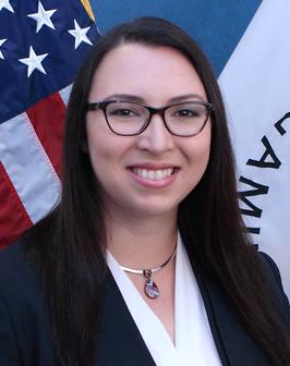Isom-Clause to Head Bureau of Indian Affairs