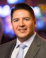 Ortiz Named CEO, GM of Milwaukee Resort