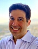 GAN names Shore Investor Relations VP