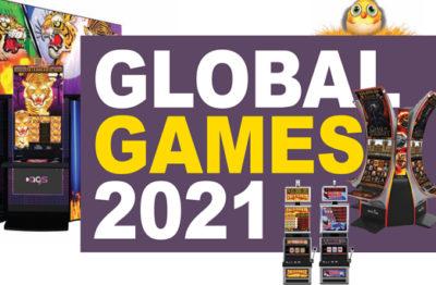 Global Games 2021