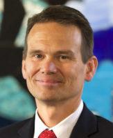Bean New CEO of Desert Diamond Casinos