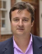 Boyle named to Head U.K. Gambling Commission